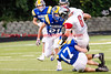 MHS Football vs Indian Hill 2016-9-23-41
