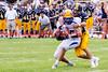 MHS Football vs Oakwood 2016-8-26-30