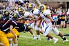 MHS Football vs Oakwood 2016-8-26-39