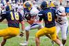 MHS Football vs Oakwood 2016-8-26-32