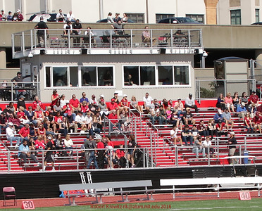 MIT-RPI Football Sep. 17, 2016
