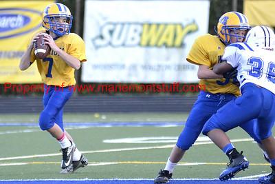 MJHS FB vs Wyoming 2012-10-10_80