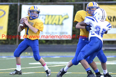 MJHS FB vs Wyoming 2012-10-10_79
