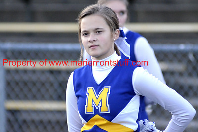 MJHS FB vs Wyoming 2012-10-10_84