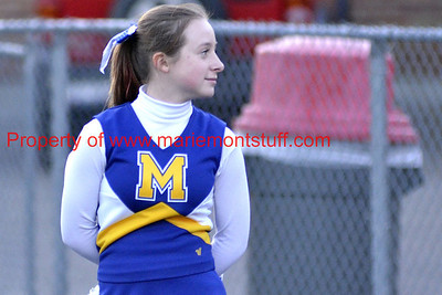 MJHS FB vs Wyoming 2012-10-10_81