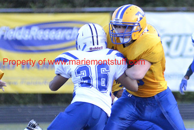 MJHS FB vs Wyoming 2012-10-10_66