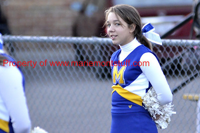 MJHS FB vs Wyoming 2012-10-10_82