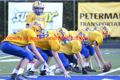 MJHS FB vs Wyoming 2012-10-10_65
