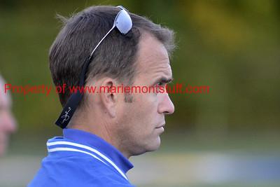 MJHS FB vs Wyoming 2012-10-10_76