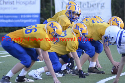 MJHS FB vs Wyoming 2012-10-10_63