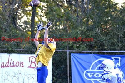 MJHS FB vs Wyoming 2012-10-10_62