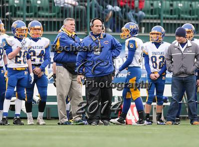 Coach, RCCP0632