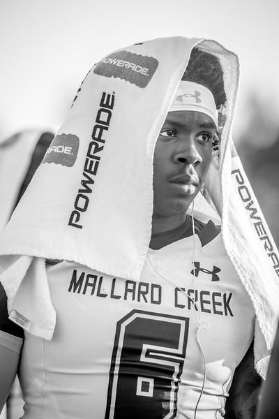 Mallard Creek vs SouthPointe 2016-66