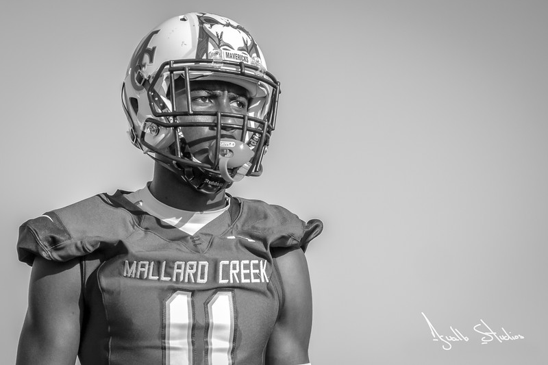 Mallard Creek vs Byrnes 2016-77