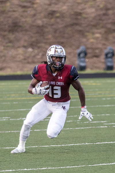Mallard Creek vs Byrnes 2016-249