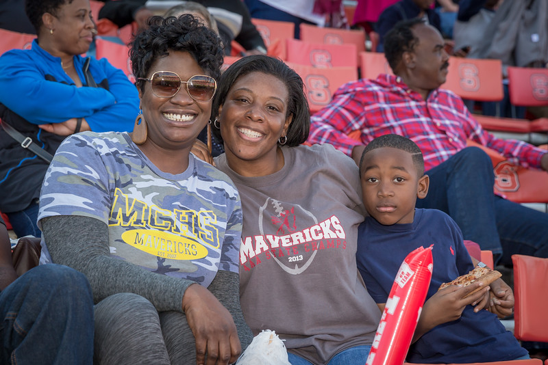 Mallard Creek Championship Game 2015-587