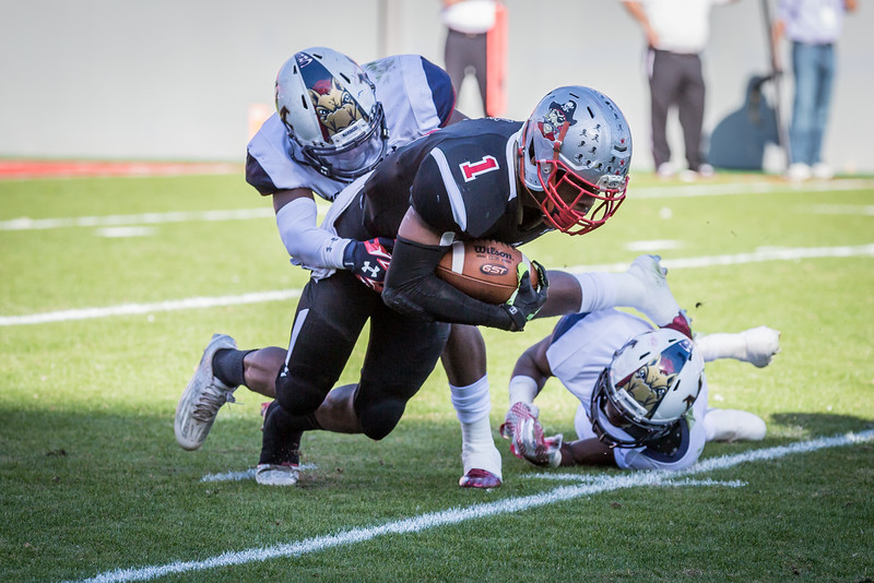 Mallard Creek Championship Game 2015-554