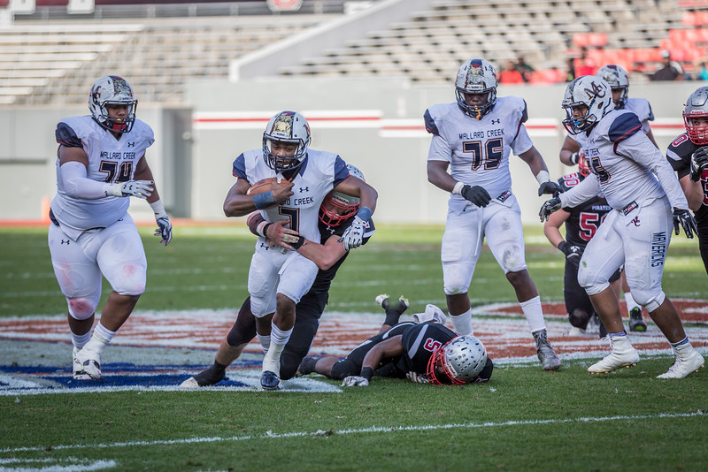 Mallard Creek Championship Game 2015-624