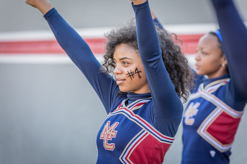 Mallard Creek Championship Game 2015-465