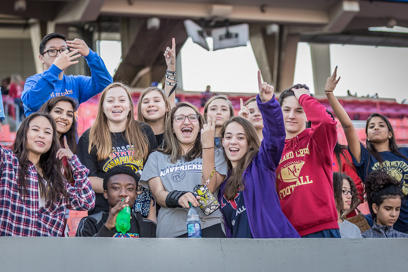 Mallard Creek Championship Game 2015-606