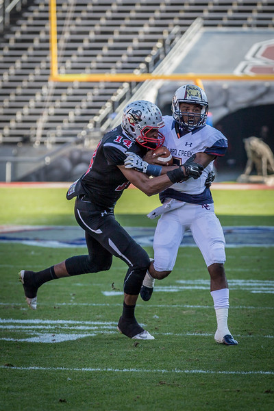Mallard Creek Championship Game 2015-562