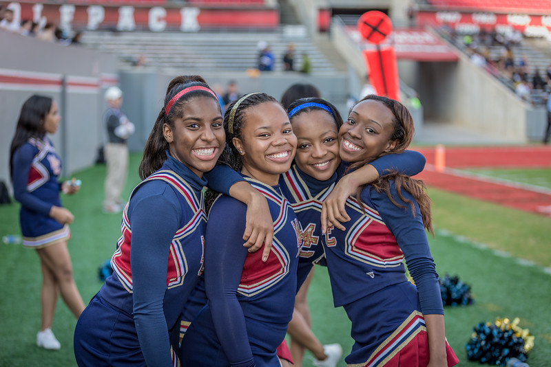 Mallard Creek Championship Game 2015-597