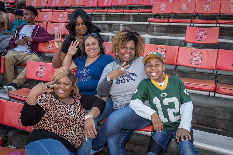Mallard Creek Championship Game 2015-566