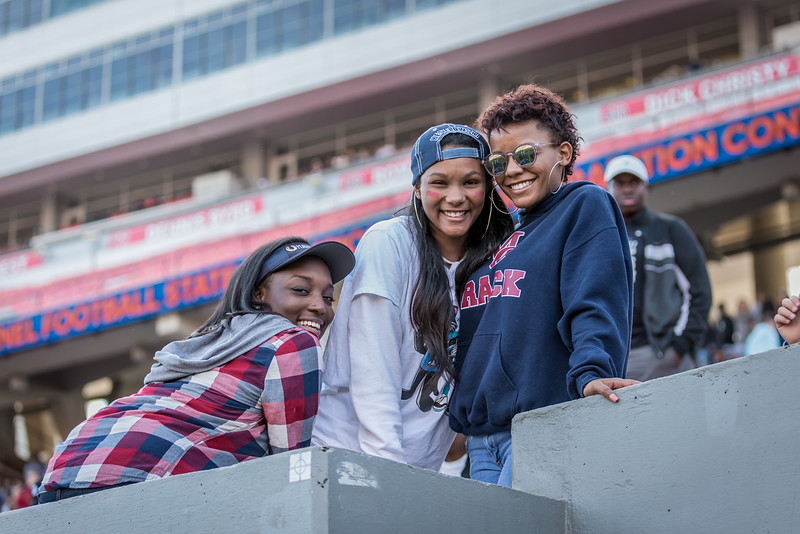Mallard Creek Championship Game 2015-601