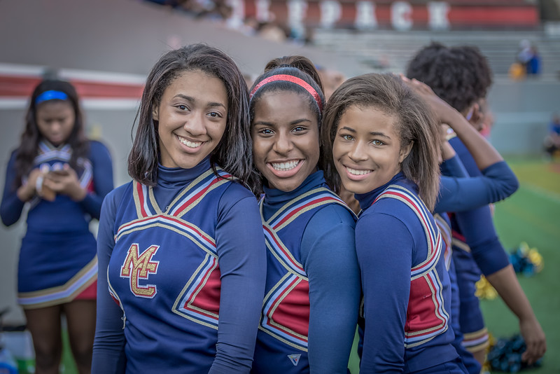 Mallard Creek Championship Game 2015-600