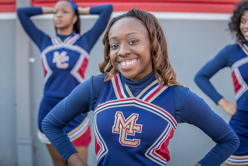 Mallard Creek Championship Game 2015-487