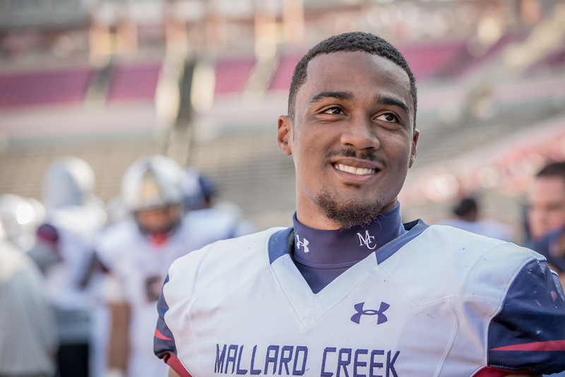 Mallard Creek Championship Game 2015-477