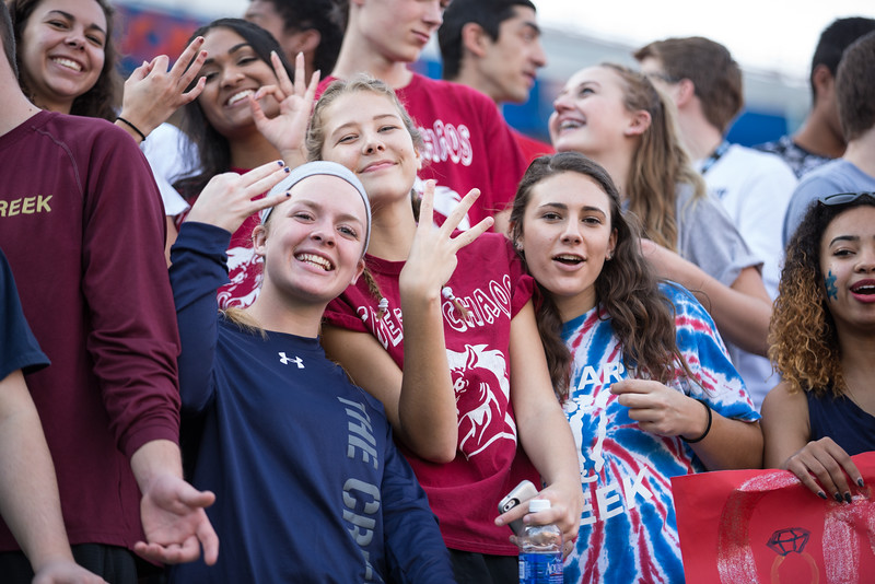 Mallard Creek Championship Game 2015-603