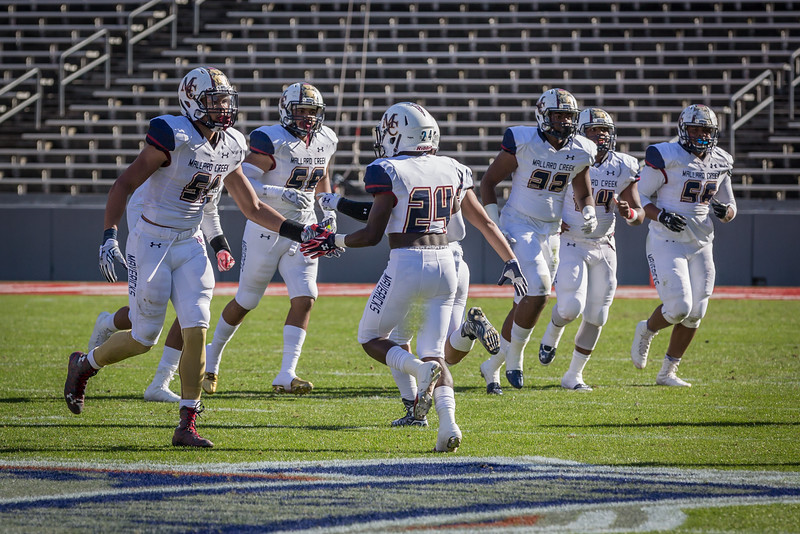 Mallard Creek Championship Game 2015-434