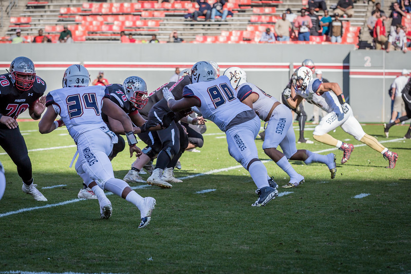 Mallard Creek Championship Game 2015-555