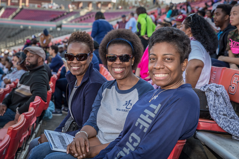 Mallard Creek Championship Game 2015-578