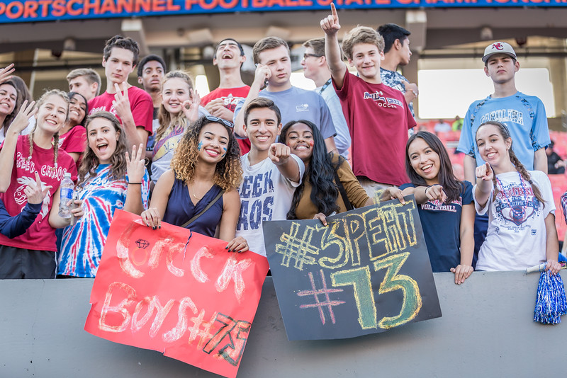 Mallard Creek Championship Game 2015-605