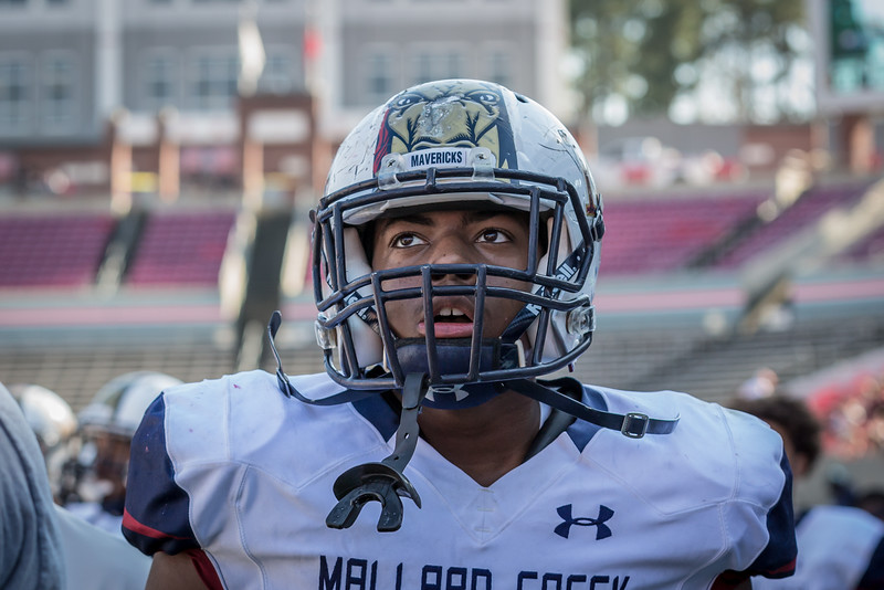 Mallard Creek Championship Game 2015-471