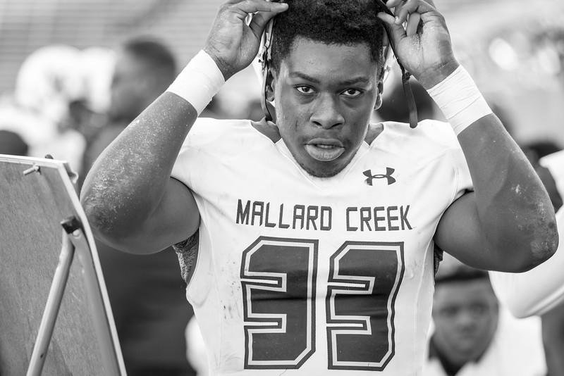 Mallard Creek Championship Game 2015-474