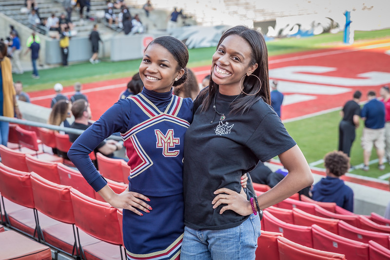 Mallard Creek Championship Game 2015-565