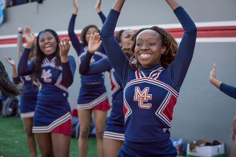 Mallard Creek Championship Game 2015-499