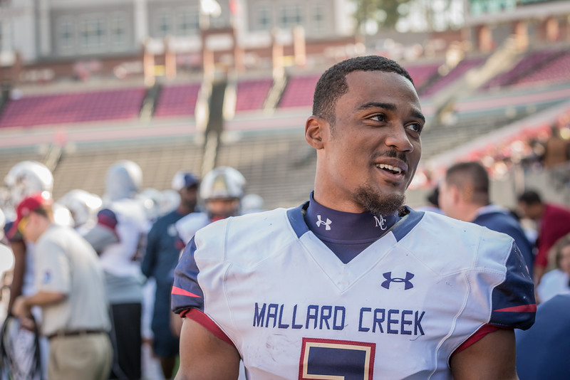 Mallard Creek Championship Game 2015-476
