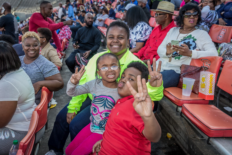 Mallard Creek Championship Game 2015-576