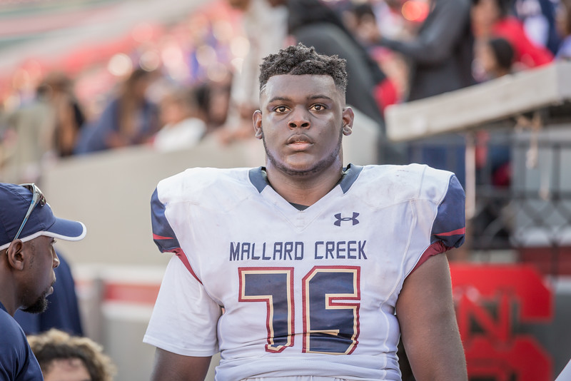 Mallard Creek Championship Game 2015-473