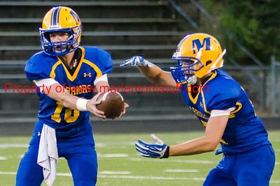MHS Football vs Hughes 2013-09-13-59