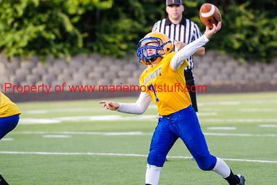 MJHS Football vs Indian Hill 2015-09-24-48