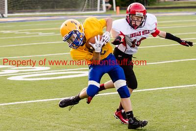 MJHS Football vs Indian Hill 2015-09-24-51