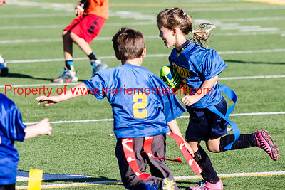 Mariemont Youth Flag Football 2016-10-9-99