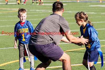 Mariemont Youth Flag Football 2016-10-9-92