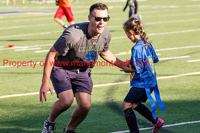 Mariemont Youth Flag Football 2016-10-9-98