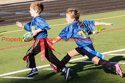 Mariemont Youth Flag Football 2016-10-9-87